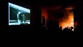 WEAREALLSLAVES (Nacho Cerda - The Awakening)