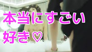 チャンネル登録お願いします! http://qq3q.biz/xTgi 【おすすめ動画】 ...