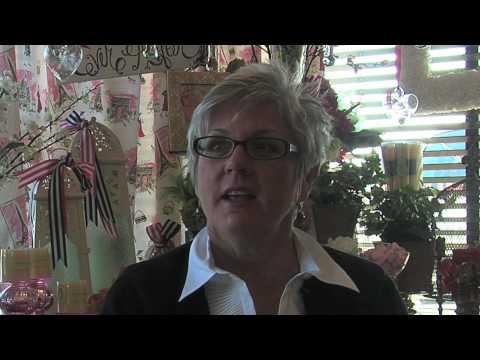 HD Liz Stewart Floral Design, Jacksonville Florida ,Valentine Day suggestions