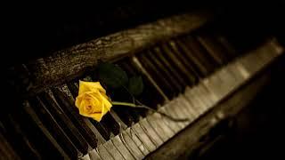 피아노 쇼팽스타일 전주곡 (둥근달) ♡ 둥근달의 음악저장소