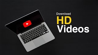 How to Download Online HD Videos on Windows Computer Free