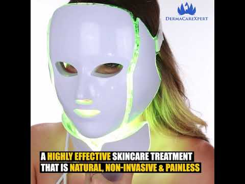 derma-boost™-skin-rejuvenation-led-therapy-mask