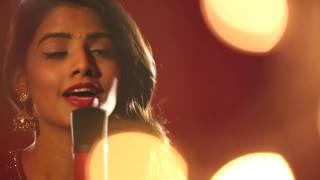 Acha chalta hu Dua mein yaad rakhna by cover song