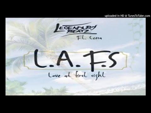 Legendury-Beatz-ft.-Ceeza-Love-At-First-Sight (2016 MUSIC)