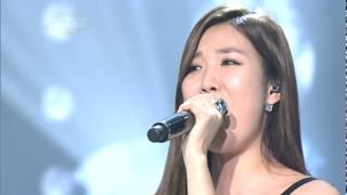 Hoang mang - Kang Min kyung, Lee Hae ri, Hồ Quỳnh Hương