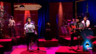 Download lagu Marne Kasailai - Prem Pariyar - KRIPA UNPLUGGED SEASON 2