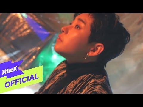DINDIN – Fallin Down (Feat. Lyn, Lee Wonseok)