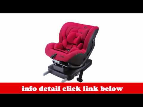 best-car-seat-for-1-year-old-uk