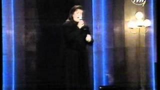 Monica Anghel - Spune-mi /M&C Fugaru (Trofeul Interpretare Cerbul de Aur