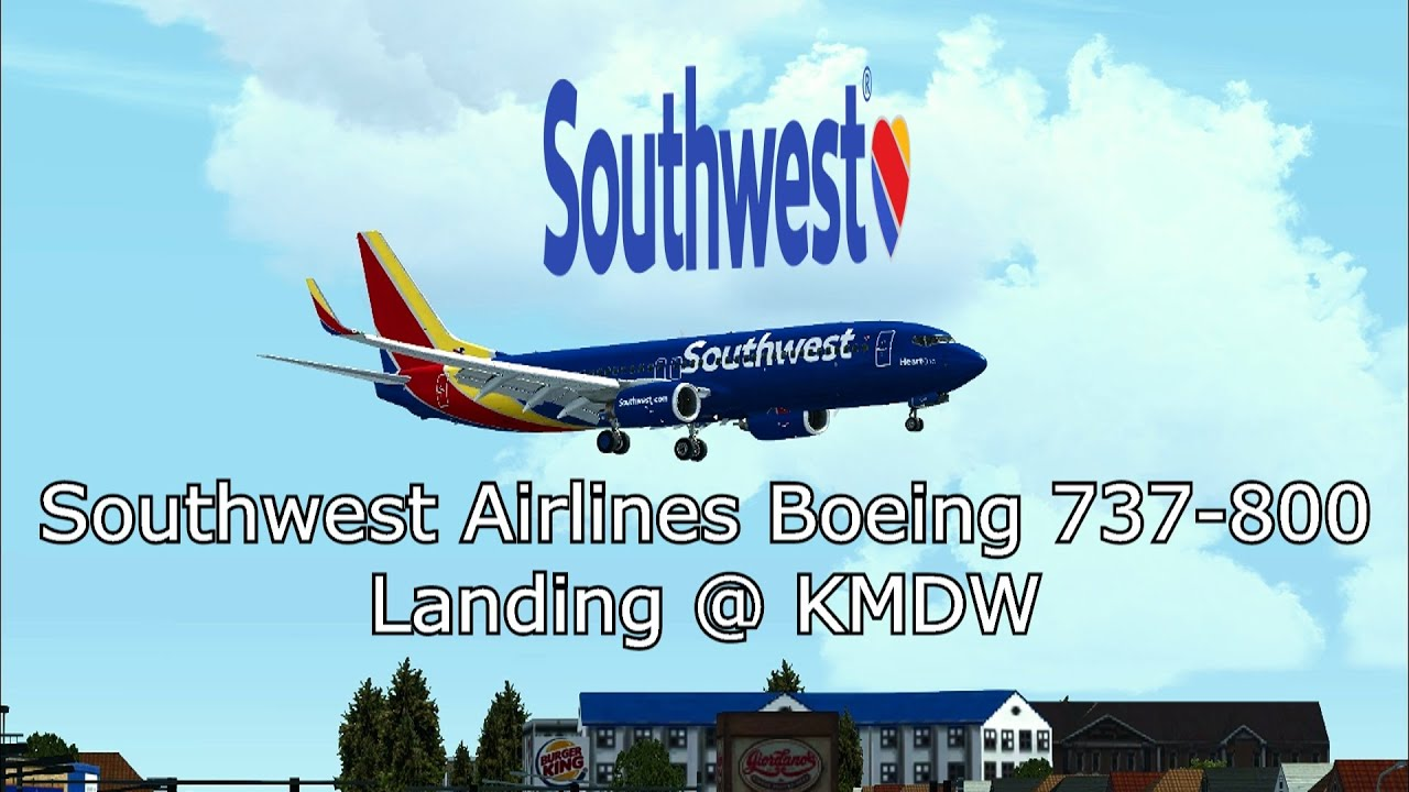 mckinsey 7 s southwest airline Southwest airlines case study 1 southwest airlines group 7: curti leda javadinia azari morteza maatz bettina‐sophie sandrone claudia vestrucci margherita.