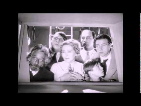 Une femme sur la lune 1929 Fritz Lang soundtrack science fiction movie