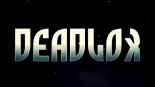 Song - Staring At The Sun (Used In Deadlox