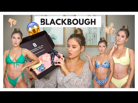 blackbough-try-on-swimwear-haul-☆-testing-blackbough-swim!-hit-or-miss??