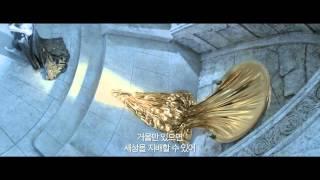 [헌츠맨: 윈터스 워] 시크릿 스토리 예고편