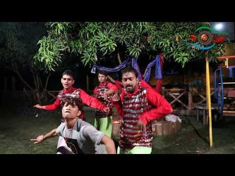 मरद अभी बच्चा बा | Khesari Lal Yadav | New Bhojpuri Song Dimpal Singh Special Hits