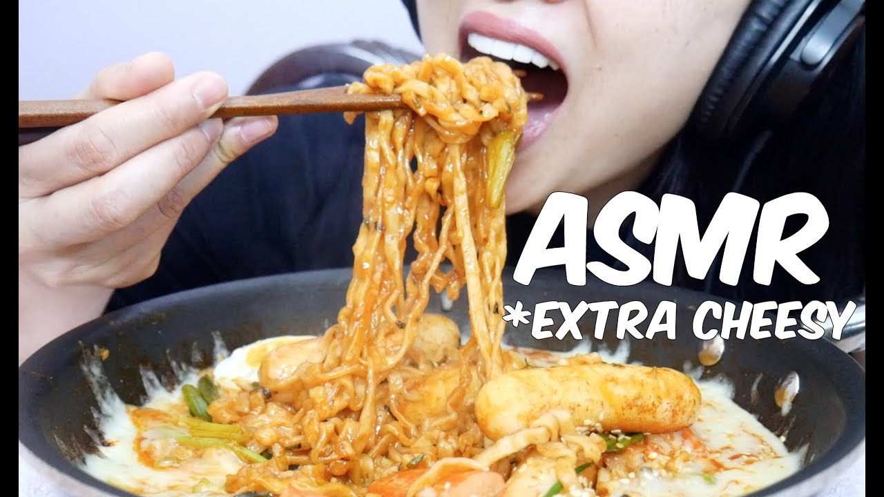 Victoria Based Youtuber Racks Up Over A Billion Views With Asmr Eating Videos Georgia Straight Vancouver S News Entertainment Weekly Asymr стрим asmr игры запись закреплена. billion views with asmr eating videos