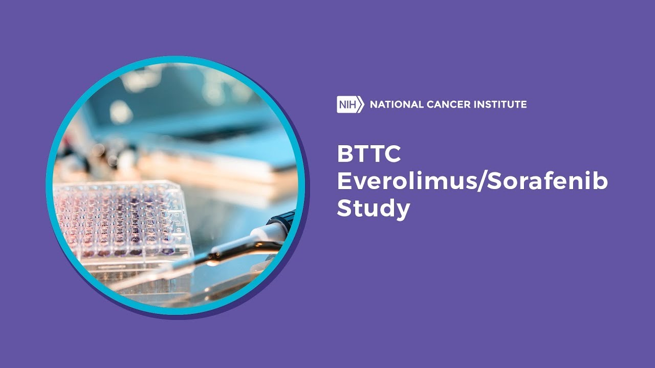 BTTC Clinical Trials | Center for Cancer Research - National Cancer