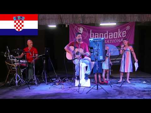 Croatian Song