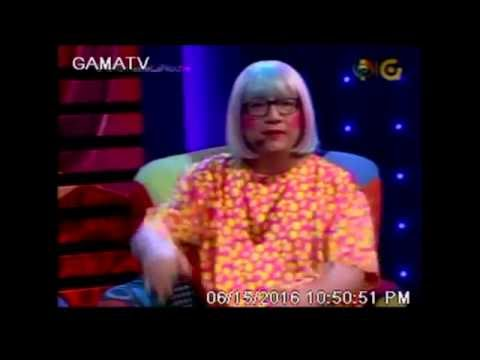 Te Tomaste La Noche - Radiacion temprana Guayaquil TTN