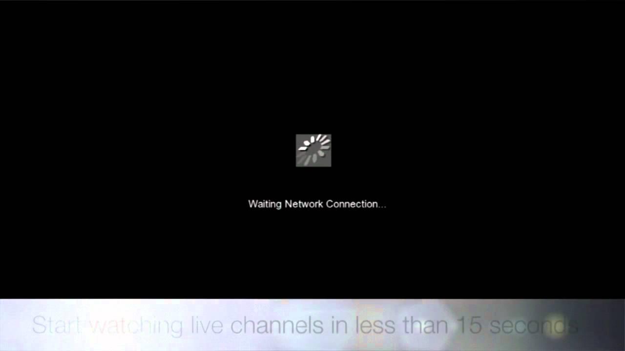 视频的iOS应用程序的评论ipfox tv