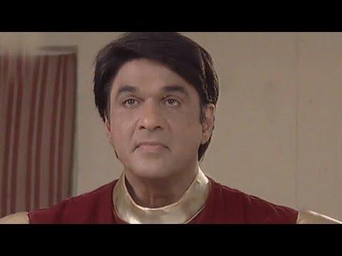 Shaktimaan - Episode 175 thumbnail