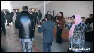 Цыганская свадьба. Цыганские обычаи. Леша и Снежана-11 серия