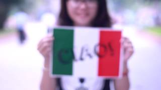 [Trailer ufficiale][ĐH Hà Nội] Tuần lễ ngôn ngữ Italia lần thứ 14.