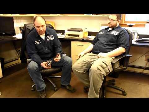 Trailer Talk Ep 6 - Aluminum and Steel Corrosion