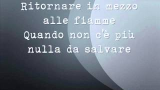James Morrison ft. Nelly Furtado - Broken Strings [Traduzione Italiana]