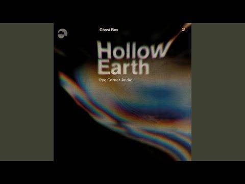 Hollow Earth Mp3