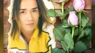 Tình Yêu Muôn Thuở - Minh Thuận