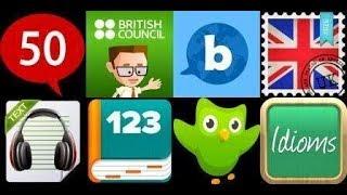5 Aplikasi Ini Bisa Bikin Kamu Jago Bahasa Inggris, Alternatif Selain Google Translate