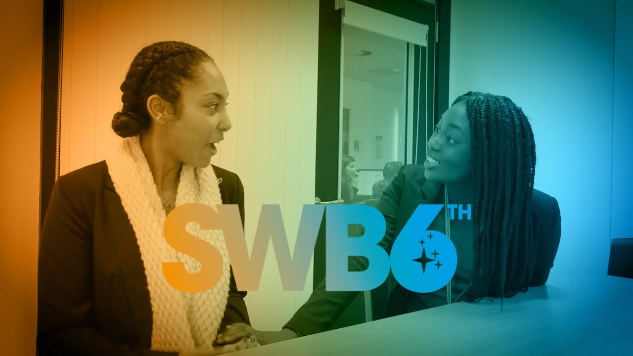 Download Why is SWB6th the best place to study and succeed?