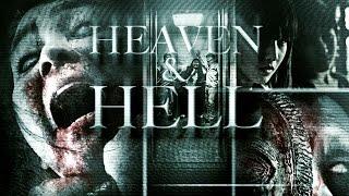 HEAVEN & HELL trailer