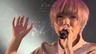 2016年5月5日(木)「こどもの日だもん!」@渋谷CLUB QUATTRO Part.1 1.sn...