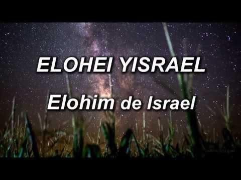Beshem Hashem   Rabbi Shlomo Carlebach