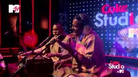Tu Mane Ya Na Mane - Wadali Brothers on Coke Studio @ MTV Season 1