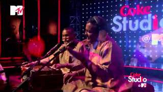 Tu Mane Ya Na Mane - Wadali Brothers on Coke Studio @ MTV Season 1