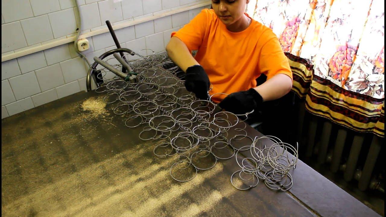 Большой выбор качественной пряжи для ручного вязания из шерсти мериноса, альпака, козьего пуха, бамбука, акрила и т. Д. Крупный, мелкий опт и.