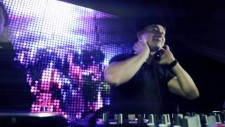 Carlos Bolkcom - Turbo Bass (Official video)