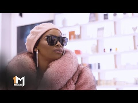 Every unforgettable from Being Bonang! | 1 Magic