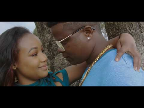 Nox - Padhuze Neni [Official Video] AFRICAS BEST ALBUM