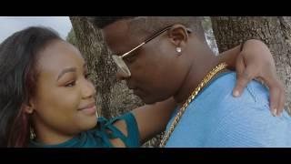 Nox - Padhuze Neni [Official Video] AFRICAS BEST ALBUM