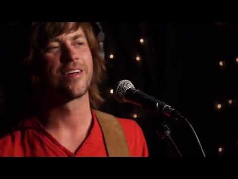 Old 97's - Full Performance (Live on KEXP)