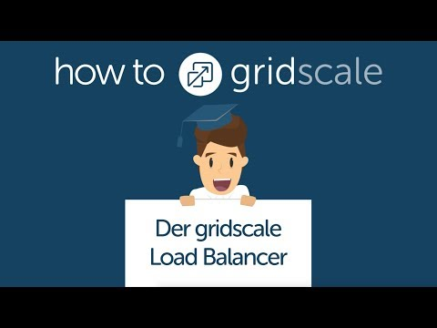 load-balancer-konfigurieren---how-to-gridscale