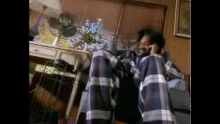 Snoop Dogg - Gin & Juice (Official Video)
