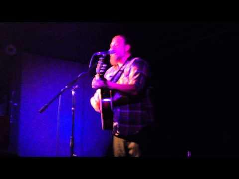 The White Buffalo - Joey White (Live 11.15.13)