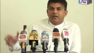 SLFP can't win under current chairman: Lohan