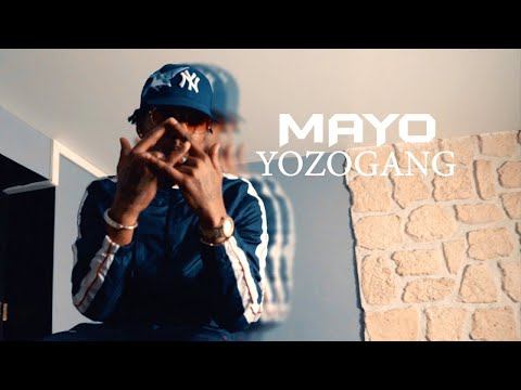 Youtube: Mayo – YozoGang