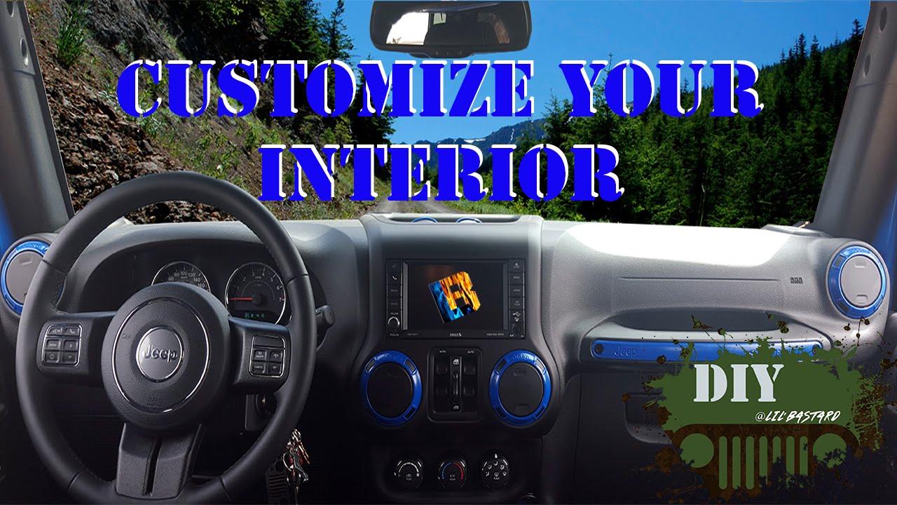 welcome fullsizerender jk mods wrangler how to interior jeep